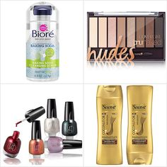 35 Standout Drugstore Launches of 2016 So Far