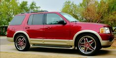 #Alternator #failing on a 2002 #Ford #Explorer? Come #check #out a #manual #review by The MK @ #letsdoitmanual     http://letsdoitmanual.com/2002-ford-explorer-review-of-repair-manuals-for-the-2002-2010-ford-explorer