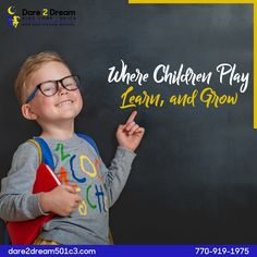 At our approach will provide all children with a range of learning experiences, supporting them to build a foundation of skills ready for future learning. The Montessori materials are designed to meet the needs. Montessori Materials, Foundation, Range, Meet, Future, Learning, Children, School, The Body
