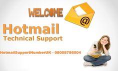 Call #HotmalCustomerSupportServiceUK @0800-878-6004 @HotmailTechnicalSupportNumberUK, #Hotmail #Helpline #Phone #Number #UK, #HotmailSupportPhoneNumberUK, #HotmailHelpDeskNumberUK, #HotmailContactNumber in #UK #CustomerCareNumberHotmailUK - http://emailhelpnumber.co.uk/use-hotmail-and-surf-like-king/