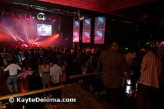 Top 15 Things to Do in Hollywood clubs