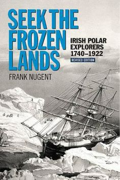 Click on book cover to go to UCC Library catalogue University College Cork, Library Catalog, Ebook Pdf, New Books, Irish, Explore, Frozen, Link, Cover