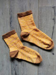 Bandeau, Happy Socks, Baby Born, Wool, Knits