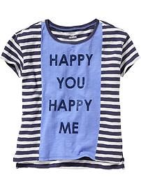 Girls Graphic Tees Sale | Old Navy - Free Shipping on $50