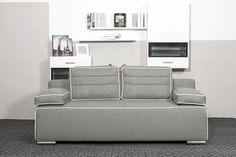 Dögös kanapék mindennapos alváshoz!  Válassz egy kényelmes kanapét, amit ha kicsi a lakásod, kényelmes ággyá is alakíthatsz!  http://kanapekiraly.hu/kanape-allando-alvasra-K12.html  Kanapékirály Webáruház  #kanapekiraly #kanape #kenyelmesalvas #aggyaalakithato