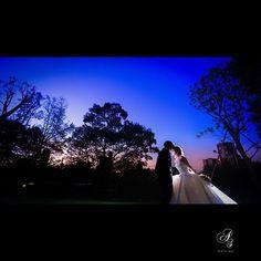 #thegardenorientalosaka  #tgoo #avestudio  #happywedding #weddingday  #weddingphotography  #instawedding #ig_wedding  #icu_japan #reco_ig #igersjp  #team_jp_ #tokyocameraclub  #lovers_nippon #portrait  #結婚式カメラマン  #ブライダルカメラマン  #前撮り #ロケーションフォト  #プレ花嫁 #卒花嫁 #卒花  #日本中のプレ花嫁さんと繋がりたい  #2017春婚 #フォトウエディング  #写真好きな人と繋がりたい  #ファインダー越しの私の世界  #東京カメラ部 #ポートレート  #ガーデンオリエンタル大阪