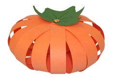 Paper Strip Pumpkin Craft Lacey Phillips & Amanda Stine This site has some really cute ideas for the kiddos in your classroom. I sent you another link but I wasn't for sure if it worked or not. Thanksgiving Activities, Halloween Activities, Autumn Activities, Thanksgiving Crafts, Halloween Crafts, Thanksgiving Birthday, Fall Arts And Crafts, Holiday Crafts For Kids, Pumpkin Crafts