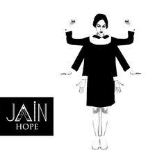 #JAIN - 08/10/15 - La Laiterie, Strasbourg