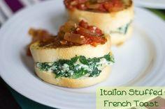 http://www.wearenotmartha.com/2013/03/italian-style-stuffed-french-toast-from-breakfast-for-dinner/