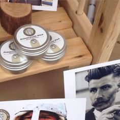 Our Moustache Wax has been crafted to be easy to apply and at the same time provides a firm hold. Available online www.sweynforkbeard.co.uk #goals #moustachewax  #moustache #mostache #bigote #ceradebigote  #goal  #mensgrooming  #barba #beardie #beardlife #barber #barberia #beardgang #beardporn #beardlove #beardedmen #barberlife #menstyle #mensfahion #london  #bigotazo #britishgentleman #barbershop