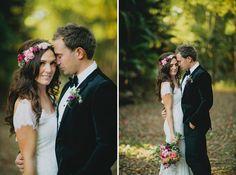 finch and oak gold coast byron bay brisbane wedding photographer 049.jpg