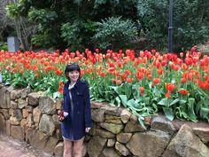 Araluen Botanic Garden, PER