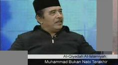 """Sudah ada 144 aliran di Jawa Barat yang dinilai sempalan oleh MUI. Belum lagi sempalan-sempalan yang lain. Kalau ini terus dibiarkan, mau jadi apa Indonesia ke depan?,"" katanya, sebagaimana diberitakan Antara Kamis, 4 Februari 2016"