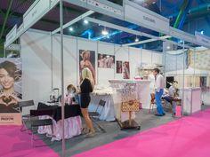 10ª edición de Celebra Málaga, Feria de Bodas y Celebraciones | Palacio de Ferias y Congresos de Málaga (FYCMA) - 14 al 16 de octubre de 2016.