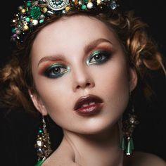 #Tominamakeup#makeup#beauty#fashion#fashionmakeup#beautymakeup#style#model#smoky#smokyeyes#color#colormakeup#макияж#визаж#визажист#цветноймакияж#смоки#смокиайз фото с моего МК в Молодечно спасибо, Танюша @tanyakuralovich