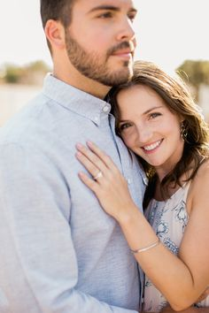 Engagement photos on a late summer afternoon at the Superstition Mountain Museum, Phoenix, Arizona.