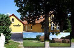 Narconon Drug Rehab Center,Skellingsted Denmark