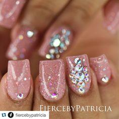 Cinthya Diaz @cindiaz1998 Instagram photos   Websta