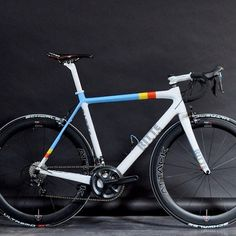 #Ritte Like the colourway