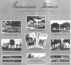 1000 Images About Gunnison Magic Homes On Pinterest