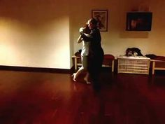 The Essence of Argentine Tango - The Embrace - The Walk The Embrace, Argentine Tango, Abu Dhabi, Dubai, Formal Dresses, Youtube, Tea Length Formal Dresses, Formal Gowns, Black Tie Dresses