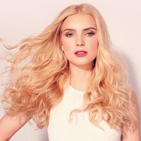 How-to Hair - Laidback Luxe | ghd®