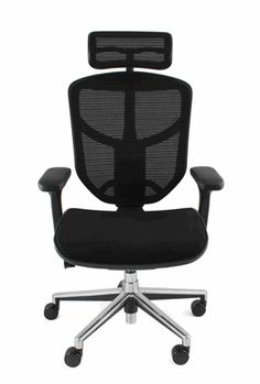 Best Ergonomic Office Chair for a Small Person
