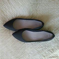 f259f32d5207fc Women s Crocs Rio Flat
