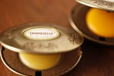 DIY Solid Perfume | Beautylish