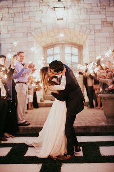 Gabby_Patrick_Wedding_1380.jpg