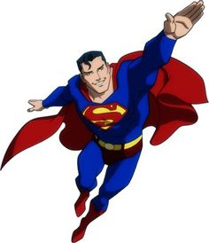 27a2ac0bf39456acba2b05e6af451cb5--kit-digital-superman-clipart.jpg (344×400)