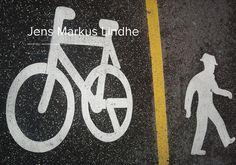 Jens Markus Lindhe's page on about.me – http://about.me/jensmarkuslindhe