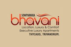 2-3 bhk Flats in Kerala, Buy 2 3 bhk Flats in Kerala | Residential Property in Kerala http://www.sowparnika.com/residential-property-in-kerala.aspx