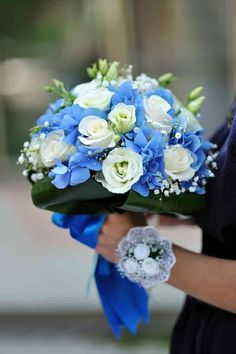 In Carnations Wedding Day Pinterest Tulip