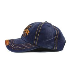 Unspeak-Cute-able Unisex Adjustable Hat Baseball Cap Plaid Flat Hat Bill Brim Casquette Outdoor Men Boys