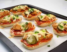 Pizza, Aga, Bruschetta, Food And Drink, Dishes, Cooking, Ethnic Recipes, Clothing Hacks, Impreza