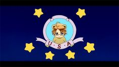 Another tumblr with hetalia gifs!