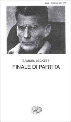#beckett #teatro #difesa #follia #pazzia #letteratura #psicologia #linguaggio #errori #parole #mercadante #FrancescoMercadante #arte #errorieparole #jung #freud #pragmatica #einaudi #schizofrenia #simboli