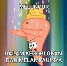 27 Super Ideas For Memes Spongebob Humor True Memes, Funny Memes, Memes Humor, Harsh Words, Memes In Real Life, Funny Relationship Memes, Drama Memes, Meme Comics, Cartoon Jokes