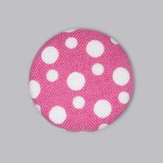 Button Portofino Dots 4 (25) Art-Nr: 97_b_bpd_890