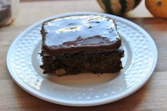 Sweet Potato Brownies - Consider Me Fit - PIN and FOLLOW! (Flourless, High Protein, Sugar Free, Macro Friendly) http://www.considermefit.com/articles/Sweet_Potato_Brownie_flourless_high_protein_sugar_free