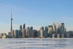Forte croissance démographique au #Canada. #population #démographie #PopulationData