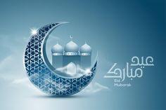 Eid Adha Mubarak, Eid Mubarak Vector, Eid Mubarak Card, Happy Eid Al Adha, Happy Eid Mubarak, Eid Al Adha Greetings, Eid Mubarak Background, Muslim Holidays, Ramadan Lantern