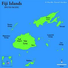 128 best maps images on pinterest fiji fiji islands and beautiful fiji here we come cook island maps fiji maps gumiabroncs Gallery