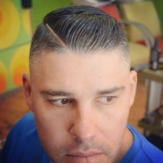 how to do men s haircut 2744 best s haircuts images on hair 2744 | 683a6a7ff03408e629843541b9fdf243 mens haircuts fade hairstyles haircuts