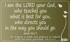 isaiah 48:17 - - Yahoo Image Search Results