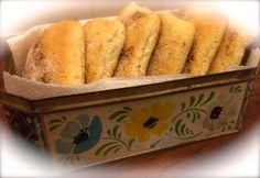 Norwegian Christmas, Cornbread, Sweets, Christmas Cakes, Baking, Ethnic Recipes, Food, Kitchen, Millet Bread