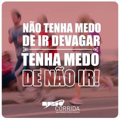 O importante é não desistir! Fitness Quotes, Fitness Motivation, Peace Love And Understanding, Cross Love, Run Happy, Running Workouts, Muay Thai, Good Vibes, Peace And Love