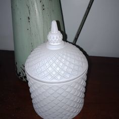 This gorgeous jar is available in a variety of fragrances. It offers approx 40 hours burn time. These candles can be purchased via the Windyhaze Creations facebook page Candle Wax, Soy Wax Candles, 40 Hours, Fragrances, Jar, Facebook, Decor, Decoration, Decorating
