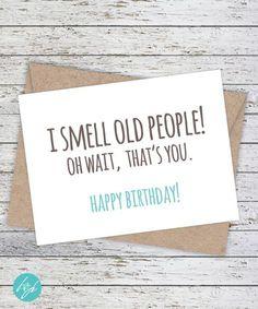 9 Best BIRTHDAY GREETINGS FRIEND Images